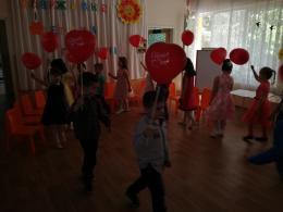 Довиждане детска градина! - 05 - ДГ Иглика - Пещера